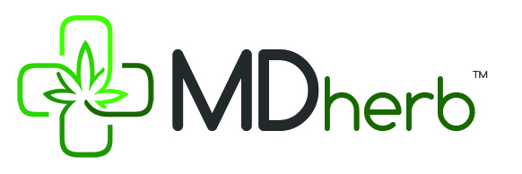 Your Trusted Medical Resource for Cannabis Health