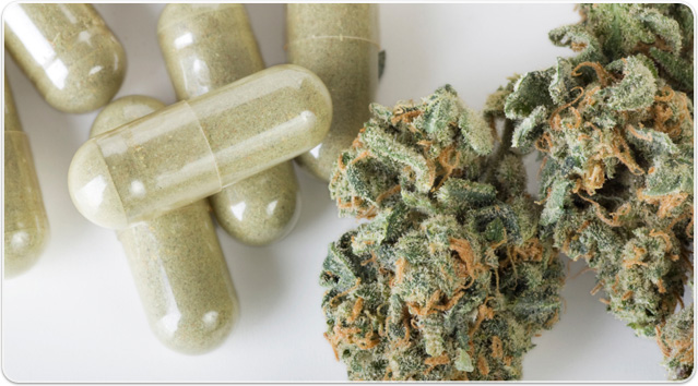 medical_marijuana_pills