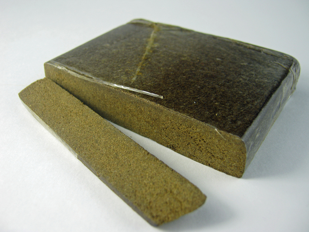 how to make hash: what is hash: The ultimate guide to hash