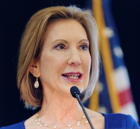 2015-09-17-1442526372-6736372-Carly_fiorina_speaking-thumb.jpg
