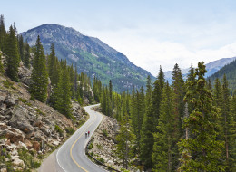 n-COLORADO-MOUNTAIN-ROAD-large.jpg