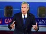 s-JEB-BUSH-DEBATE-154x114.jpg