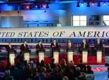 s-REPUBLICAN-DEBATE-154x114.jpg