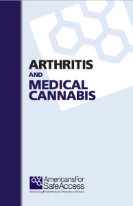 Arthrits_and_Cannabis