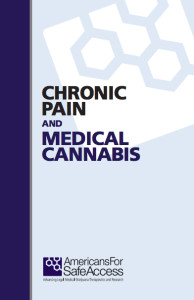 Chronic_Pain___Cannabis